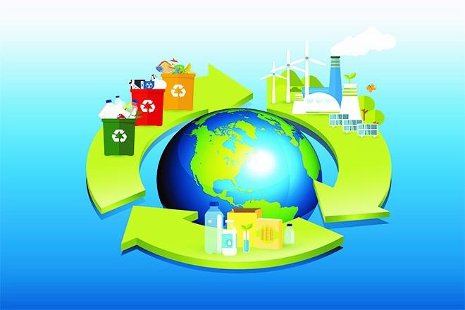 Aula consumo: Economía Circular y consumo responsable