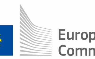 Estrategia europea de economía circular en el sector textil