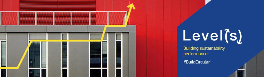 Cadena de valor clave: Construcción y edificios