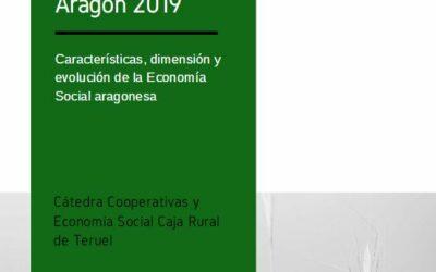 Economía Circular y el papel de la Economía Social en su implementación