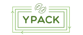 Proyecto YPACK