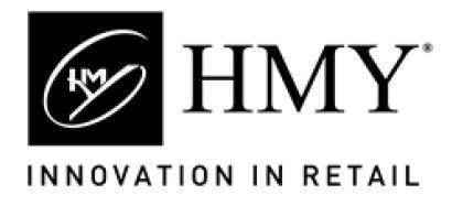Economía circular: Colaboración entre HYM, Valencia Basket y la Fundación Ezequiel Moreno