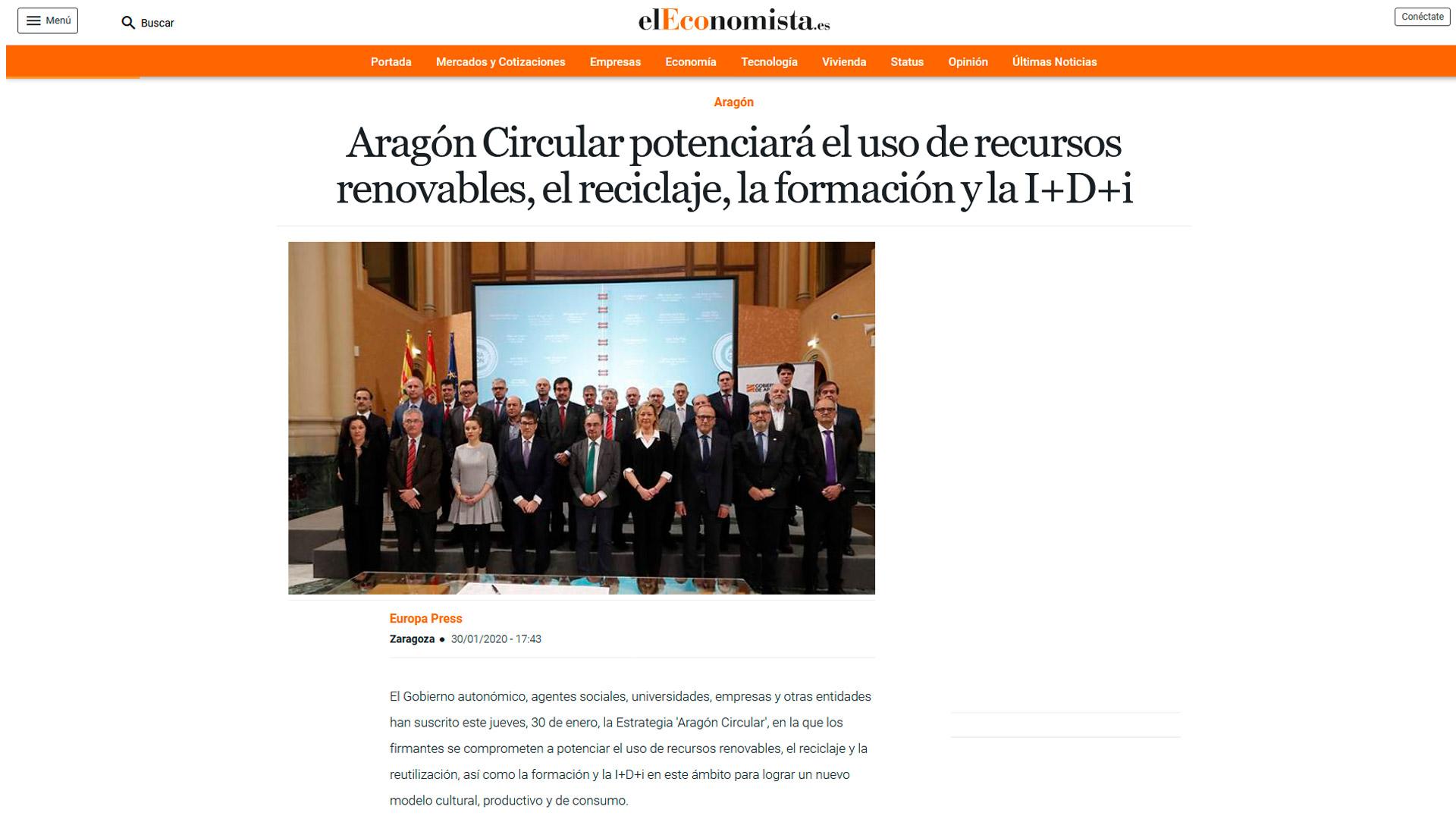 aragon-circular-el-economista