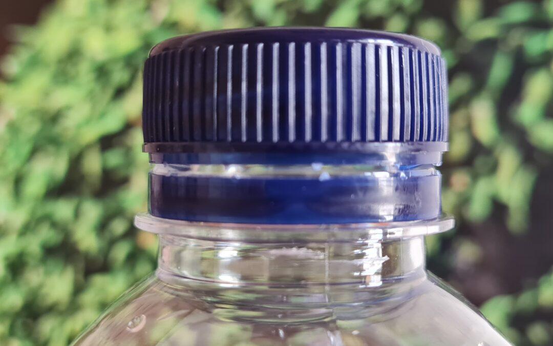 Guía para interpretar la Directiva Plásticos de un solo uso